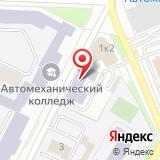 Московский финансово-юридический университет