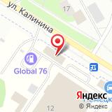 Ярославская Компьютерная Мастерская