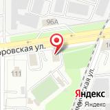 Отдел ГИБДД по Красноперекопскому району г. Ярославля