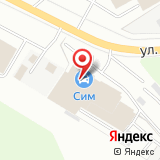 Сим Авто Ярославль