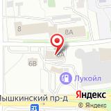 Управление государственного автодорожного надзора по Ярославской области