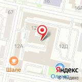ООО МАСТ-климат