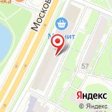 ЯрКопи-Центр