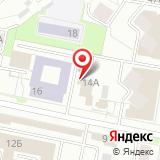 ЗАО Военно-мемориальная компания