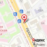 ООО Ярославская топливная компания