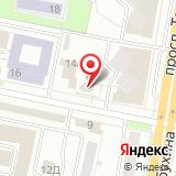ООО Технолюкс-К