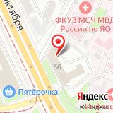 Aerotools.ru