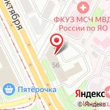 ООО НикРом