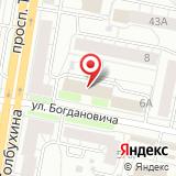 Ярославская таможня