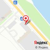 ООО Ярославский печатный двор