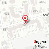 Школа танца Михаила Борголышкинского