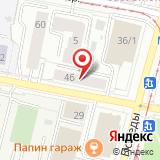 Святоград