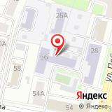 Федерация пауэрлифтинга Ярославского округа