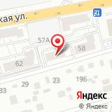 ООО Глобус-Тур