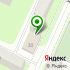 Местоположение компании Отелькварт