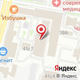 ООО Энфорта-Ярославль