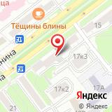 ООО Бендикс-сервис