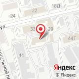 Красноперекопский районный суд г. Ярославля