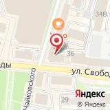 ООО Автовектор
