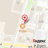 Управление Министерства юстиции РФ по Ярославской области