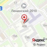 ООО ЯрСтрой