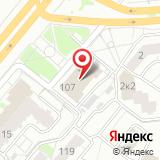 Центр социальных выплат Фрунзенского района