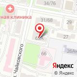 ООО СМИТ-Ярцево