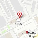 ООО Север Комплект
