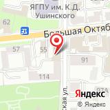 ЗАО Ярстройсервис