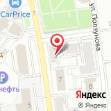 ООО Випстройкомплект