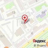 Вектор-Электроник
