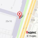 Ярославское высшее зенитное ракетное училище противовоздушной обороны