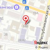 Ярославский центр йоги