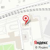 Ярославский электровозоремонтный завод им. Б.П. Бещева