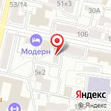 Агентство по приватизации жилья г. Ярославля