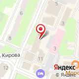 ООО Вологда-геология