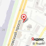 Адвокатская контора Фрунзенского района