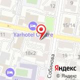 ООО ПрофИнвест