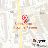 Ярославская областная клиническая туберкулёзная больница