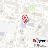 Ярославское музыкальное училище им. Л.В. Собинова