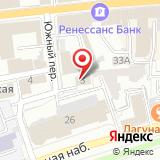 ЗАО Бухгалтерское бюро