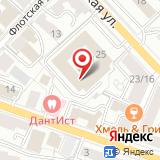 Управление ФСБ России по Ярославской области