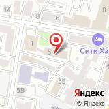 Прокуратура Ярославской области