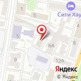 ПАО Ярославская сбытовая компания