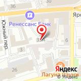 ООО Визави-Аудит