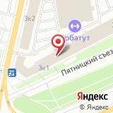 ООО Полиграф Принт