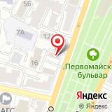 Отдел военного комиссариата Ярославской области по Кировскому