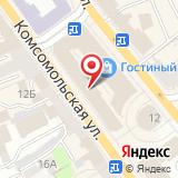 Ярославская областная общественная федерация футбола