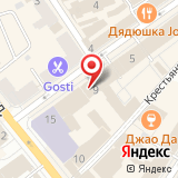 Комитет по управлению муниципальным имуществом Мэрии г. Ярославля