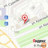 ООО Ярославский областной центр судебной экспертизы